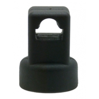 22 SERIES 3 POINT LOCKING ROUND ROD GUIDE