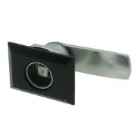 SERIES 26000: 6MM SQ DRIVE PANEL LOCK