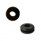 Wire Grommets