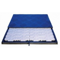 Safety Mat HSM®