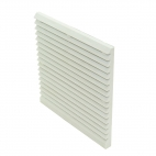 Grill & Exhaust Filters